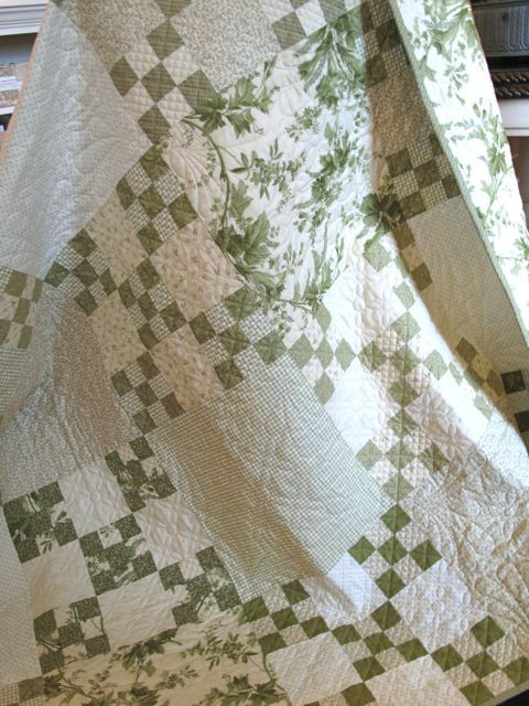 1000 Images About Ireland Quilt On Pinterest Celtic