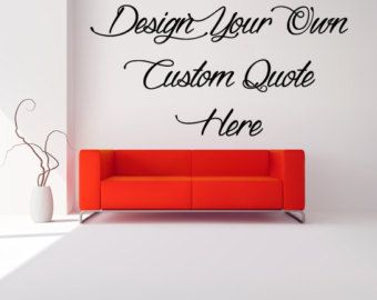 40 best CHRISTIAN DECALS AND SIGNS FOR MY HOME images on Pinterest