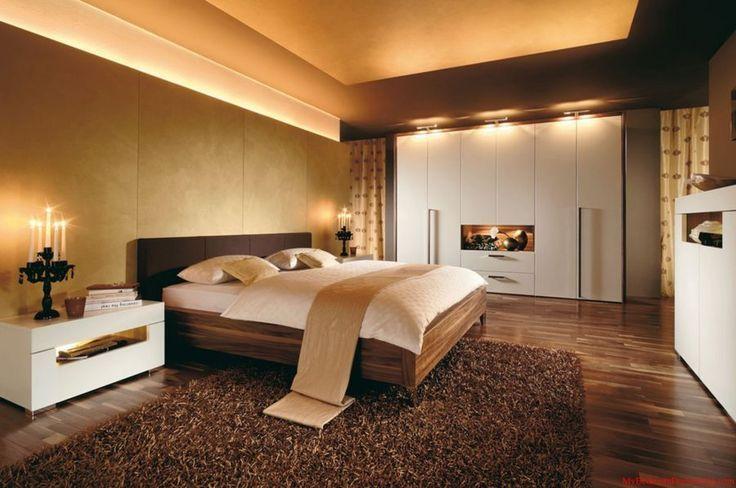 Schlafzimmeränderungen die Ihnen helfen heute Abend besser zu schlafen – #Abend…