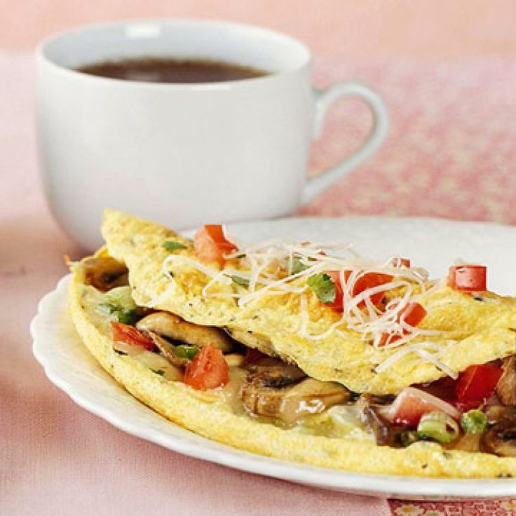 Diabetic Egg Breakfast Recipes: 1000+ Images About Diabetic Diet On Pinterest