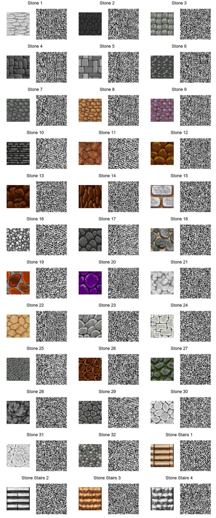 18+ Tatami floor animal crossing images
