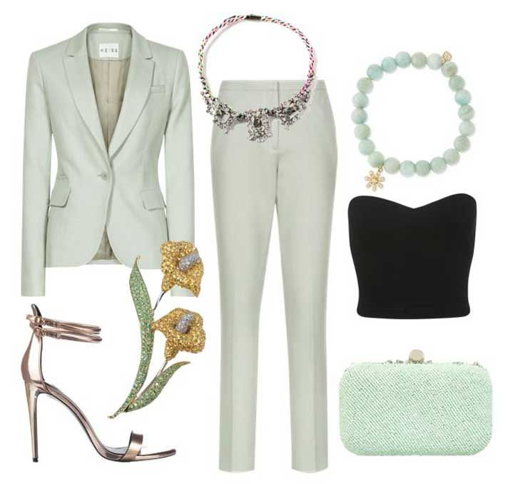 Summer Wedding Suit Ideas For Guest: 16 Best Wedding Guest Outfit Ideas Images On Pinterest