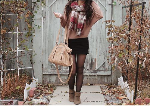 so cute: Style, Clothes, Dream Closet, Winter Outfit, Fall Outfits, Fall Fashion, Fall Winter, Falloutfits