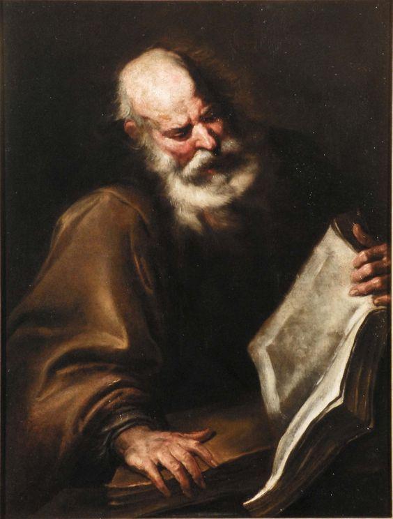 Φιλόσοφος