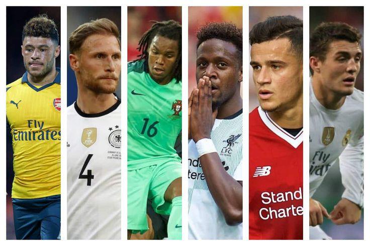 Origi in demand, Oxlade-Chamberlain ultimatum, Renato Sanches a loan target: Liverpool FC Transfer News & Rumour Round-up
