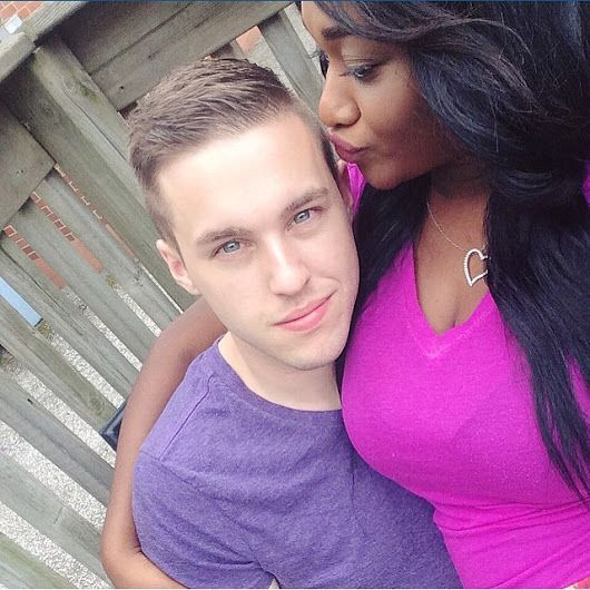 Interracial dating in Alberta. Free Dating, Singles and.