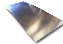 Awesome tutorials on creating your own zinc top table