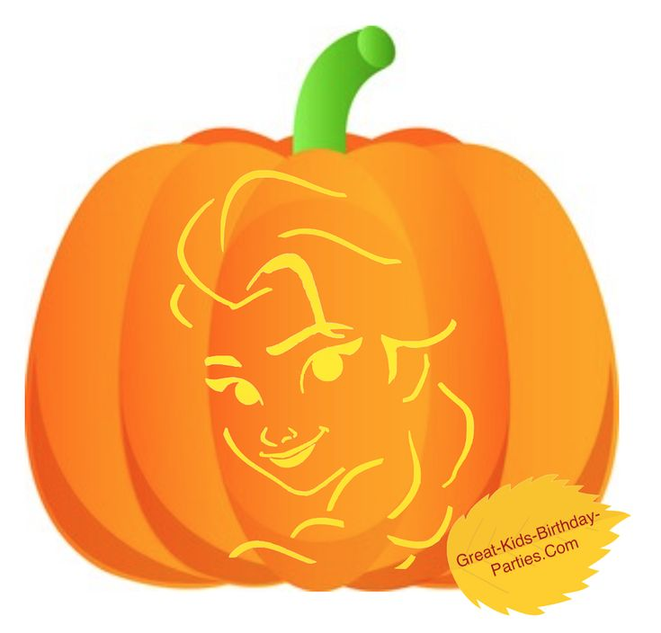pumpkin stencils fun halloween pumpkin stencils for kids easy pumpkin carving ideas for your