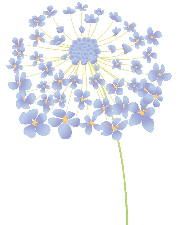 flower イラスト - Google 検索