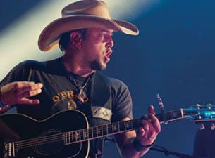 Jason Aldean Concert Tickets - goalsBox™