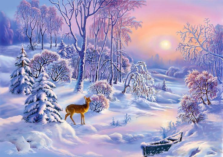 3493 besten winter bilder auf pinterest winter natur. Black Bedroom Furniture Sets. Home Design Ideas