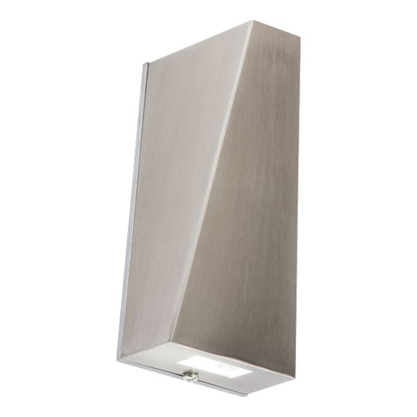 Browse The Whole Knightsbridge Outdoor Lighting Collection Including This Led Up Down Light At Uk Electrical Supplies