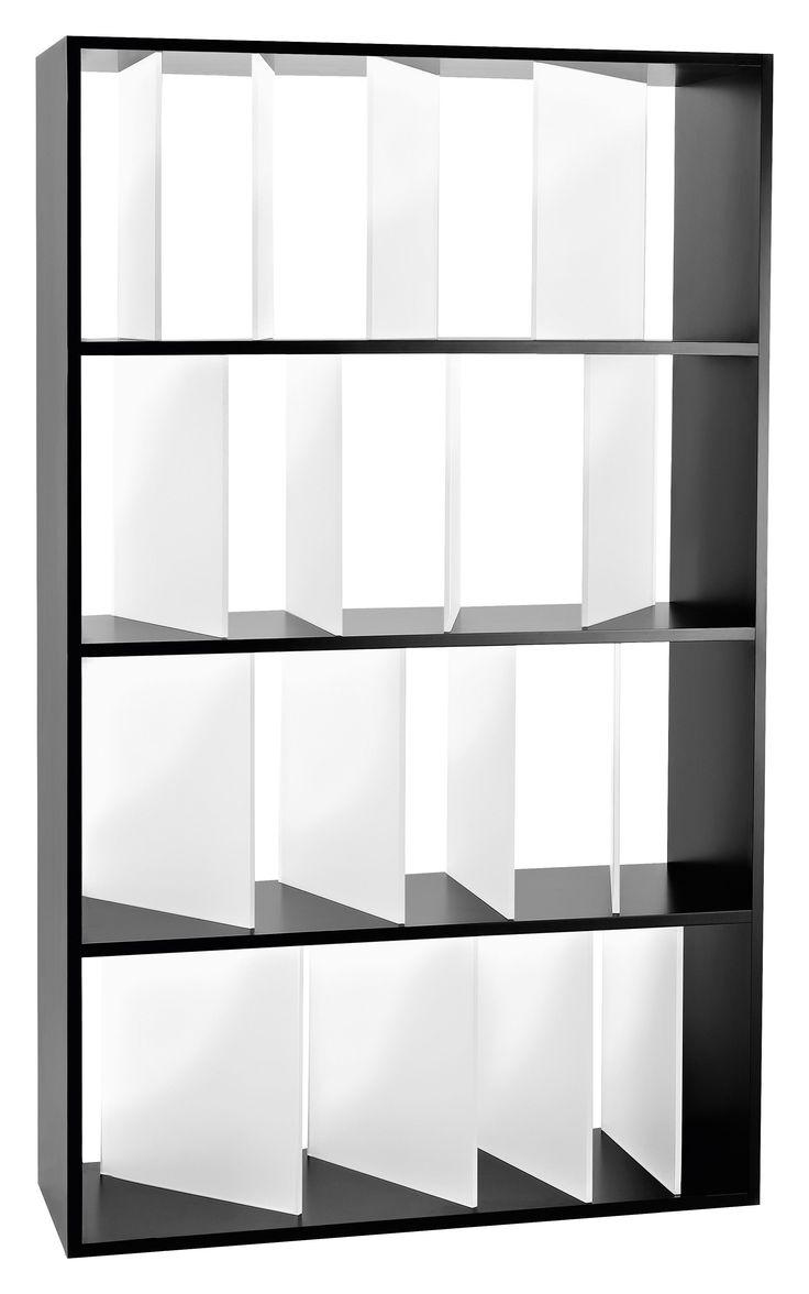 The 25+ best Freestanding room divider ideas on Pinterest ...