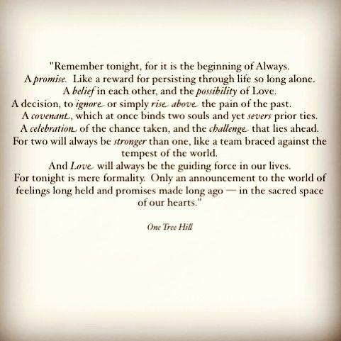 Best Wedding Toasts.Wedding Speech Quotes Beauteous The 25 Best Wedding Speech Quotes
