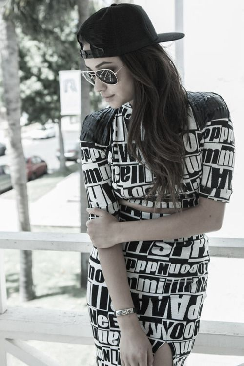 17 Best Images About Shay Mitchell On Pinterest Shay