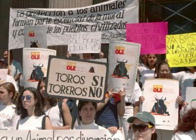 Directorio de Organizaciones y Sociedades Protectoras de Animales