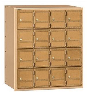 Apartment Building Mailboxes best 20+ apartment mailboxes ideas on pinterest | mailboxes and