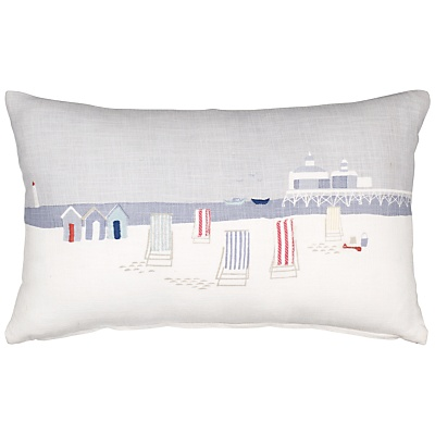 Floor Pillows Pier One : 1000+ images about oh I do like to be beside the seaside on Pinterest