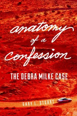 """Debra Milke spent twenty-three years on death row for murdering her four year-old son based solely on a confession she never gave."" 