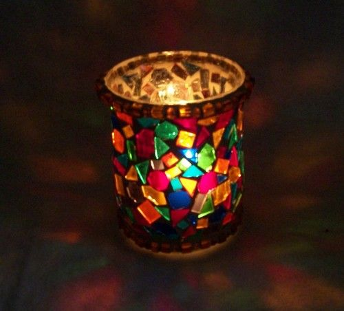 Best 25 hurricane candle ideas on pinterest hurricane for Votive candles definition