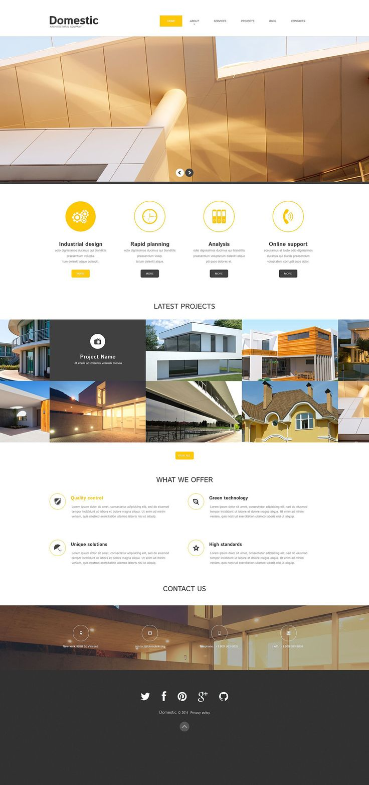 607 best images about wordpress themes on pinterest charity
