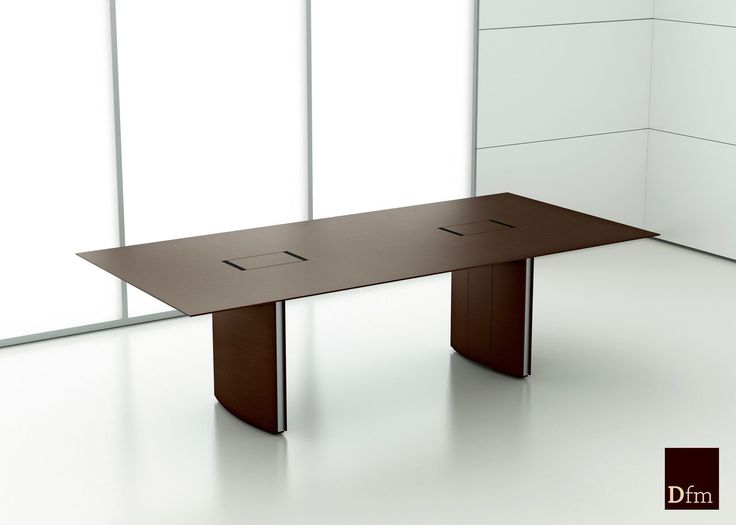 17 Best Images About Avion Conference Tables And Credenzas On Pinterest