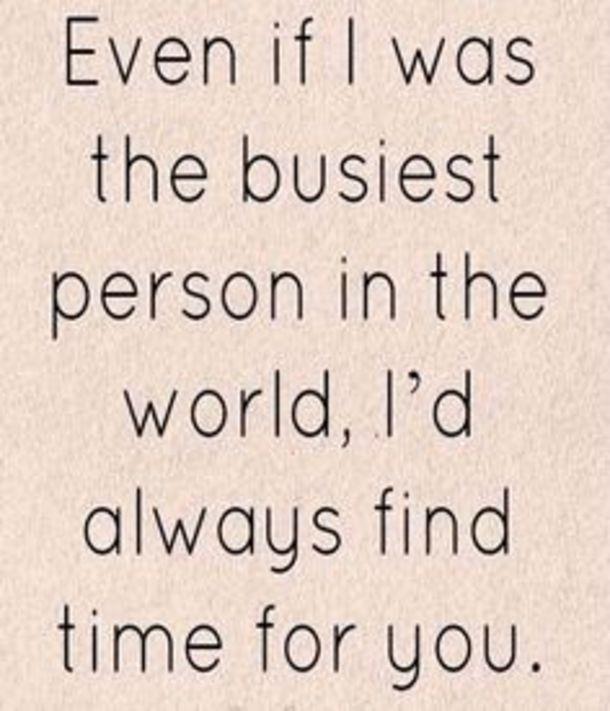 Love Finds You Quote: 25+ Best Crush Quotes For Her On Pinterest