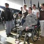 VETERANS DYING DUE TO GOVERNMENT HEALTH DELAYS…