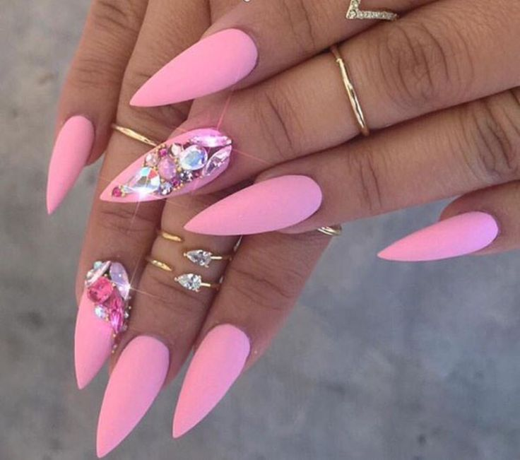 12 best Beautiful Nail Designs images on Pinterest | Beautiful nail designs,  Nails design and Nail arts - 12 Best Beautiful Nail Designs Images On Pinterest Beautiful Nail