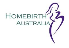 Melbourne Doula: Basic Instructions for a Quick or Unassisted Birth