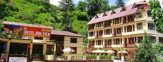 hotel in manali kullu manali budget hotels best hotel in manali
