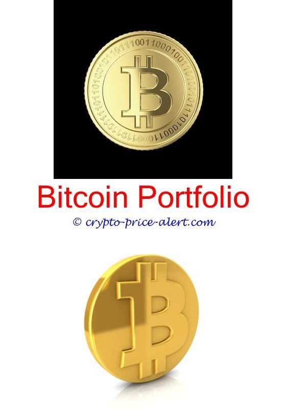 rollin bitcoin)
