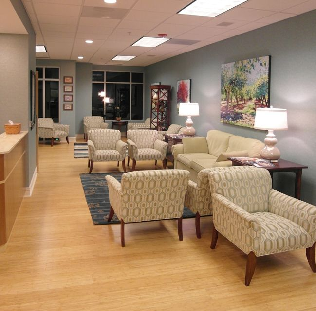 Floor Decor Arlington Heights: 17 Best Images About Peds Offices On Pinterest