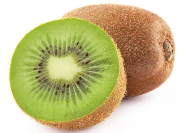 Recent Research: Eating kiwi fruit can boost your mood. Carried out at the University of Otago, Christchurch, New Zealand. http://www.otago.ac.nz/news/news/otago052825.html