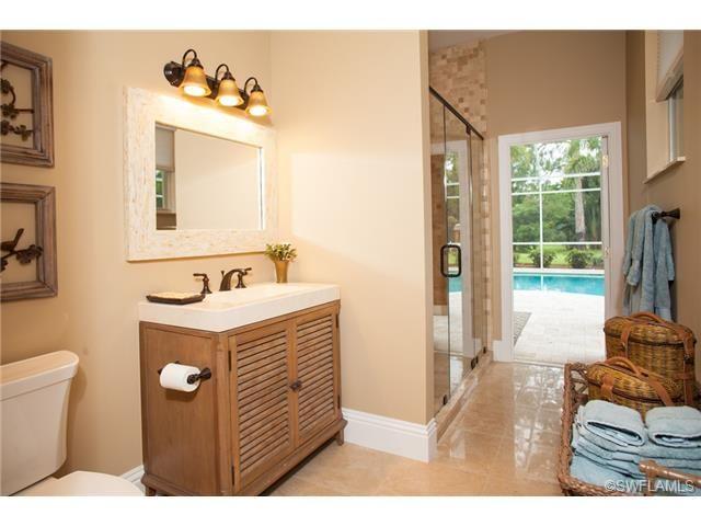 17 Best ideas about Pool House Bathroom on Pinterest   Pool bathroom   Outdoor pool bathroom and Pool houses. 17 Best ideas about Pool House Bathroom on Pinterest   Pool