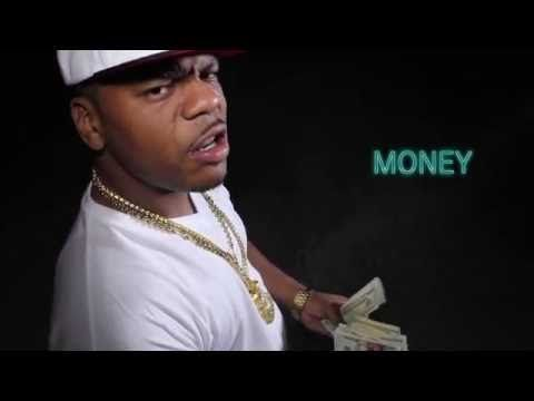 Millionaire Gang- Money (OFFICIAL VIDEO)