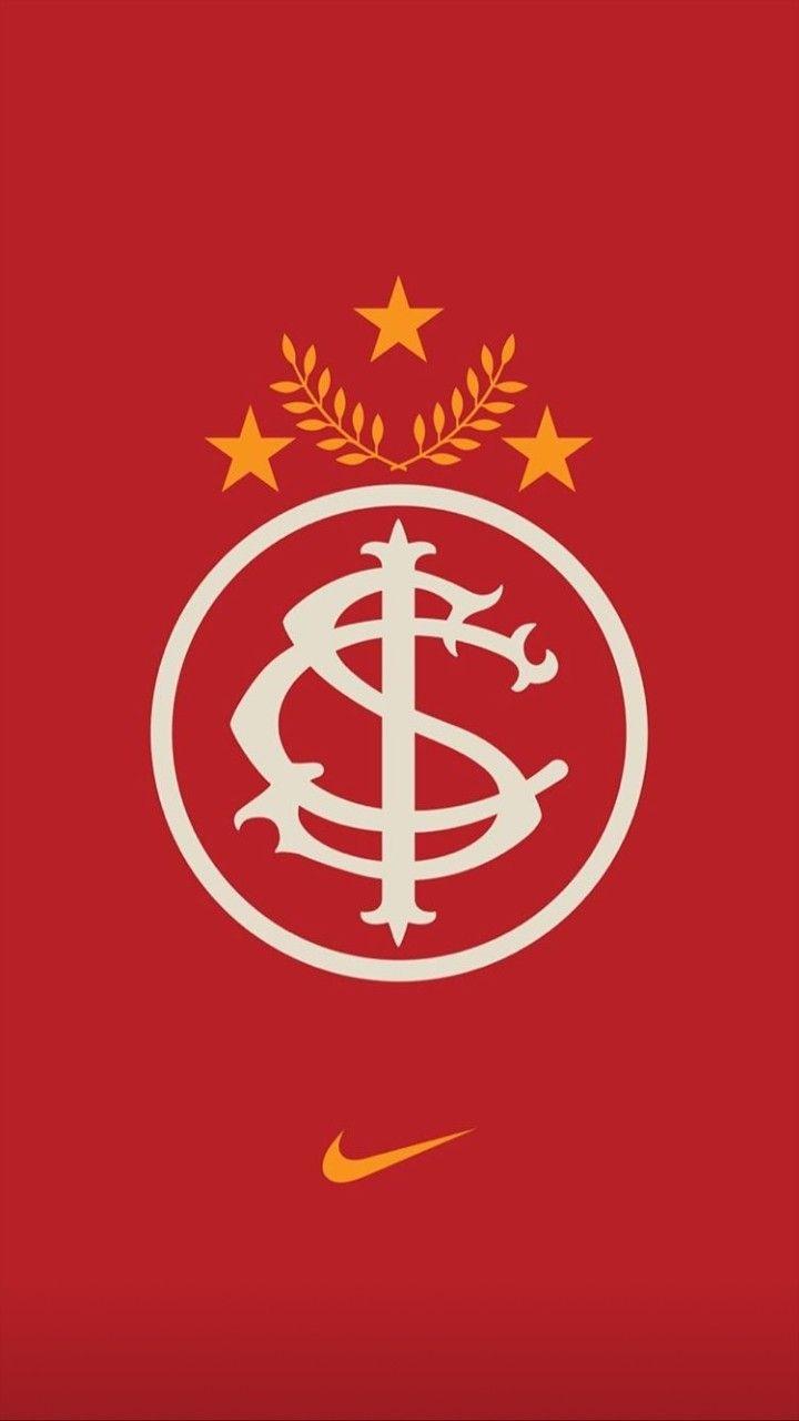 Pin De Vinicios Gaston Em So Inter Internacional Futebol Clube Sport Clube Internacional Sc Internacional