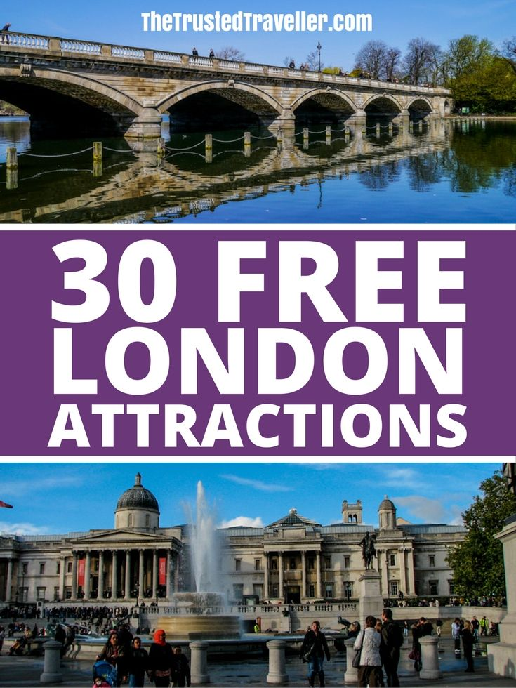 Map Of Paris And Attractions%0A    Free London Attractions