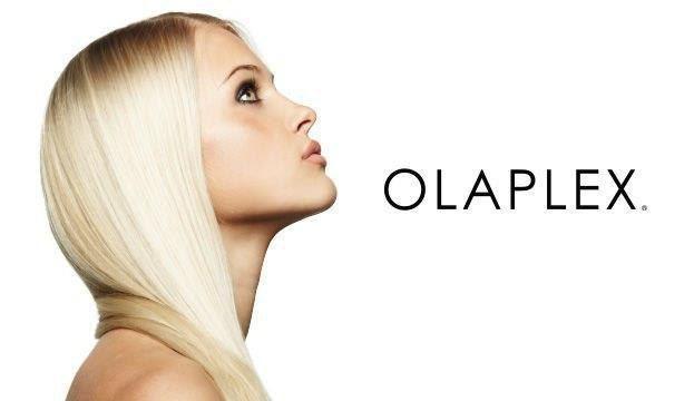 http://happiness-kzn.ru/okrashivanie/  Преимущества и эффективность OLAPLEX: Волосы не повреждаются при окрашивании, выпрямлении утюжком, либо при завивке, сушке феном; В своем составе препарат не содержит масел, силикона, сульфатов, альдегидов, парабенов и других веществ, которые вредно сказываются на состоянии волос; Волосы становятся более прочными, приобретают блеск и здоровый вид, шелковистые и мягкие на ощупь; Восстанавливает поврежденные волосы, которые имеют пористую структуру, а…