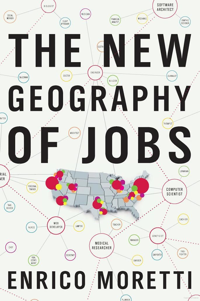 48 best uc berkeley images on pinterest cas jennifer doudna and the new geography of jobs enrico moretti google books fandeluxe Gallery