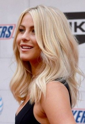 images of various hair styles 17 best ideas about wavy hairstyles on medium 4650 | 0a2d4650f2385fefc44b7ea00a3cefe6