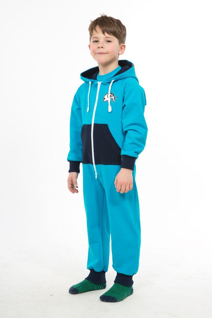 NOVÉ!!! DĚTSKÉ DUPAČKY Originální lifestyle oblečení pro volný čas! Dětské dupačky UAX! s potiskem nejsou jen obyčejná teplákovka, nebo kus hadru který tě pouze zahřeje! Dětské dupačky UAX! jsou módní pecka, kterou nenosí kdekdo. Dětský overal má oboustranný celo-zip.  #dupacky #jumpsuit #detske #kids #children #child #obleceni #lifestyle #teplaky #mikina #lazzzy #uax #potisk #design #style #fashion #moda #overal #overall #zipups