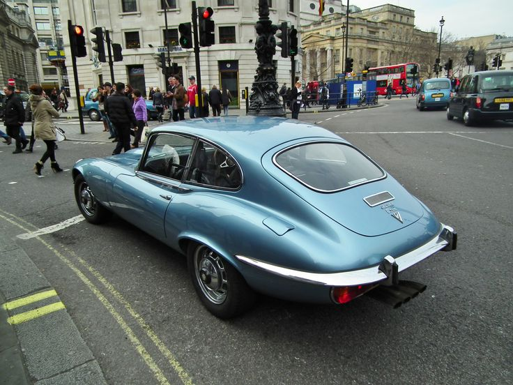 for type car barn performance sells classic jaguar and sale e find