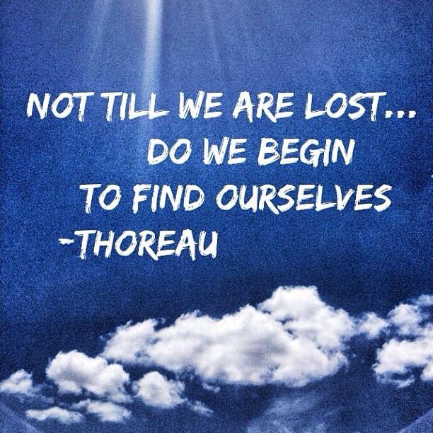Thoreau Quotes: 17 Best Images About Henry David Thoreau On Pinterest