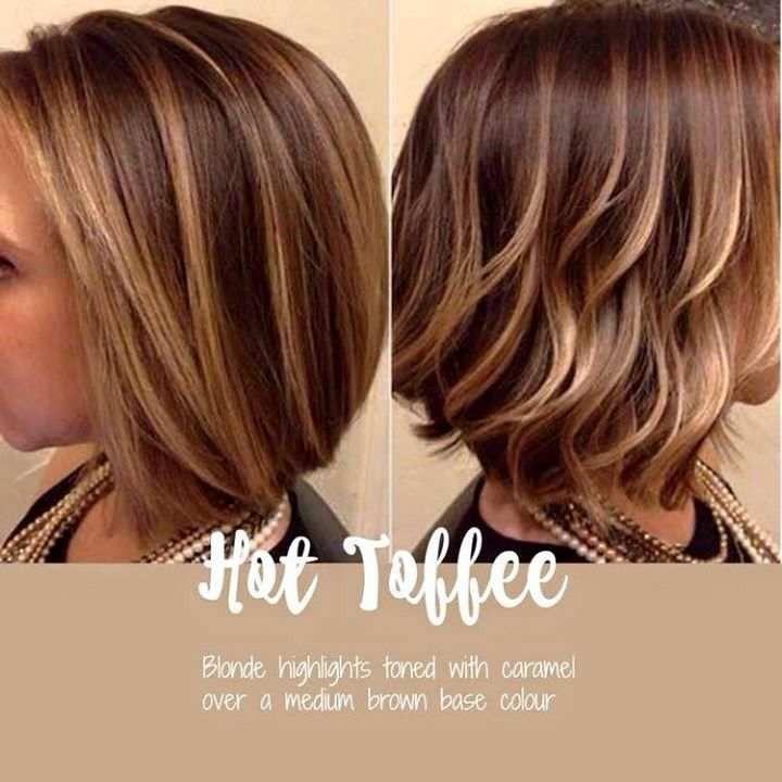 Short Hair Color Ideas 2017 Short Hair Color Ideas 11 Photo Hair Styles Short Hair Highlights Short Hair Color