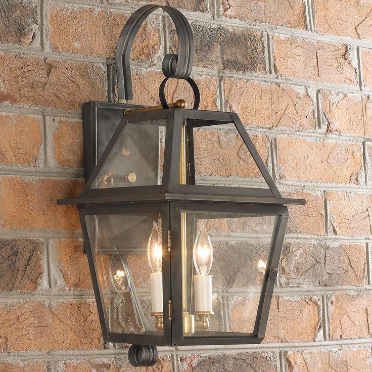 Richmond Outdoor Light 13 best Outdoor Lights