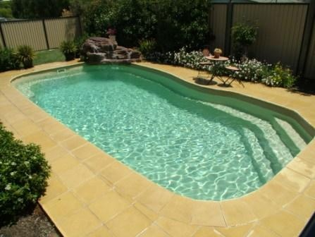 12 best narellan pools images on pinterest pools for Swimming pool design new zealand
