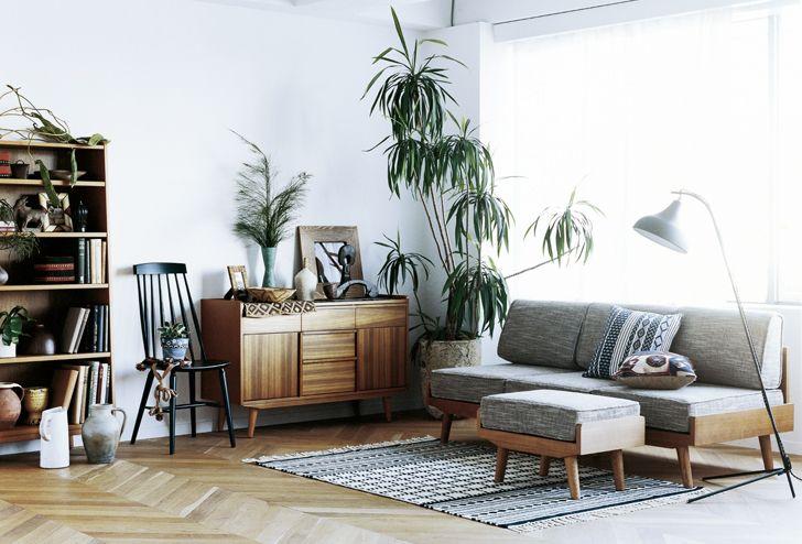 ALBERO一覧 | ≪unico≫オンラインショップ:家具/インテリア/ソファ/ラグ等の販売。