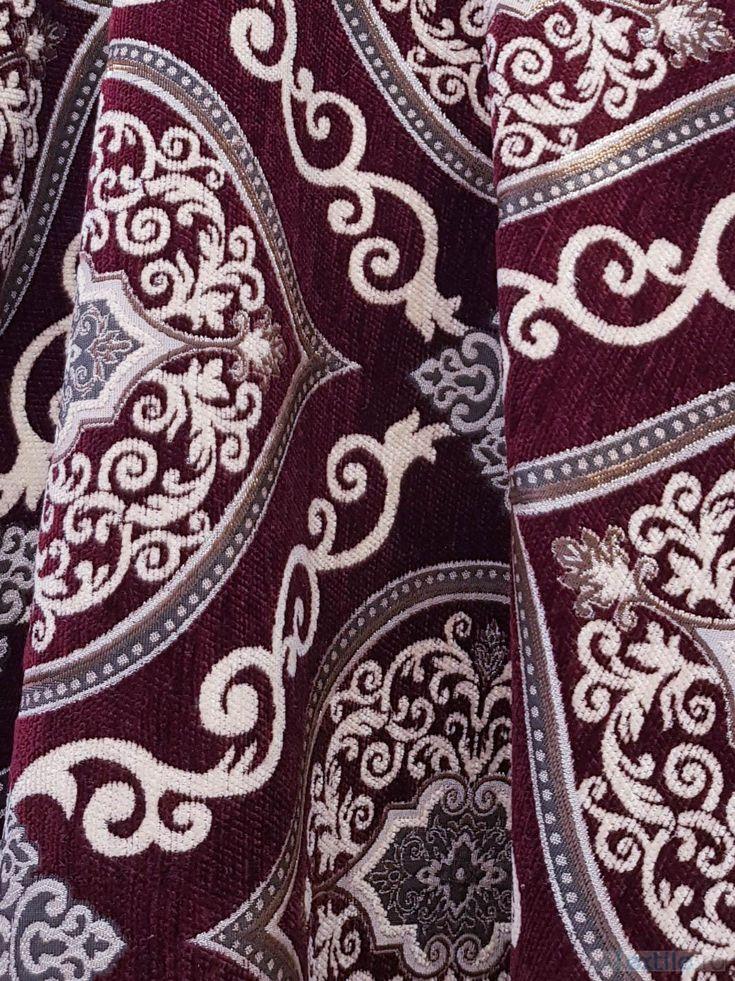 Materiale textile la metru - LaTextile.ro