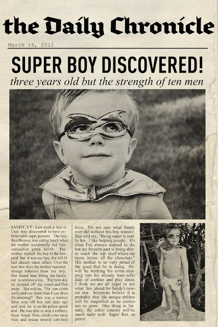 20 best Mikeyu0027s 5th bday party images on Pinterest Newspaper - copy what is blueprint paper called